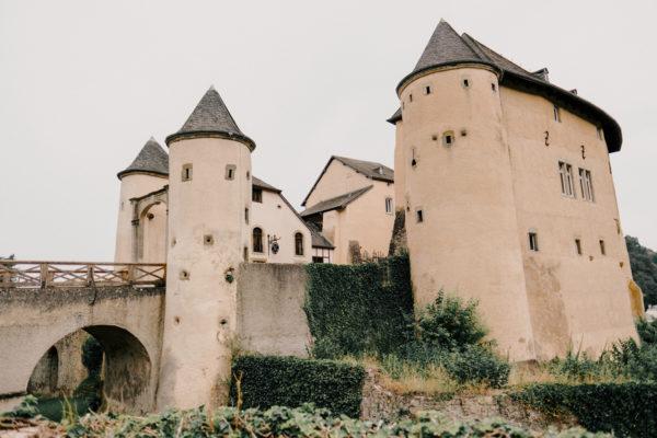 chateau_bourglinster_außen2