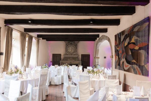 chateau_bourglinster_wedding5