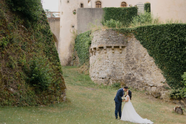 chateau_bourglinster_wedding6